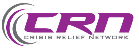 Crisis Relief Network
