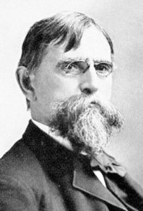 Curse of Lew Wallace