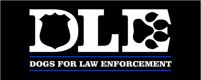 Dogs for Law Enforcement